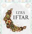 Flyer_Iftar_2016_SM