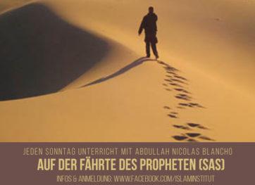 banner_i3_prophet_seminar_werbung