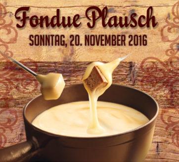 fondue_web