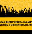 banner_werbung_bezh
