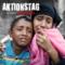 Schweizer Muslime lancieren Aktionstag #saveRohingya [15.9.2017]