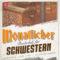 Neu: Monatlicher Buchclub für Schwestern in Bern