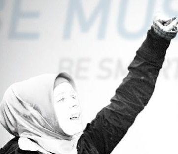 Muslimische Ehe Kanada kostenlos