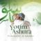 Fasten nicht verpassen: Ashura ist am Donnerstag, 20. September