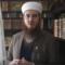 """Der Islamische Zentralrat ruft  zur Ablehnung der SVP-""""Selbstbestimmungsinitiative"""" auf"""