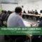 Ordentliche Generalversammlung des Islamischen Zentralrates Schweiz