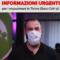 IZRS: Muslime im Tessin sollen Schutzmasken in der Moschee tragen