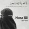 Nora Illi ist im Alter von 35 Jahren verstorben