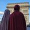 Der Islamische Zentralrat mahnt die französischen Behörden zur Vernunft