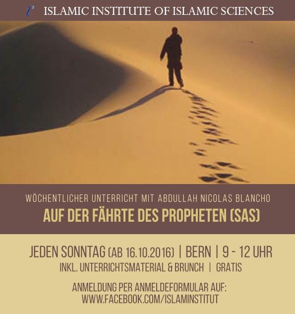 banner_i3_prophet_seminar